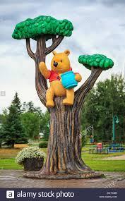 winnie the pooh thanksgiving winnie the pooh stock photos u0026 winnie the pooh stock images alamy