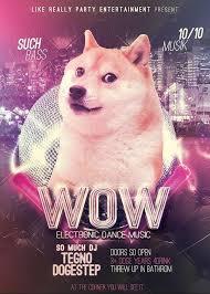 Create Doge Meme - dj shiba inu dog stuff pinterest doge shiba and doge meme