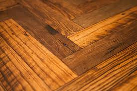 products traditional hardwoods