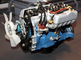 supra engine file 1973 toyota m e type engine front jpg wikimedia commons