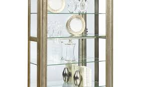 cabinet black china cabinets stylish black china cabinets cheap