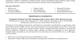 sle resume templates accountants compilation report income ksa resume slesal sle exle awesome exles government