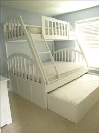 Craigslist San Jose Furniture by Antique Twin Beds For Sale Pretentious Idea Antique Victorian