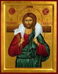 believing in jesus believing like jesus jason micheli