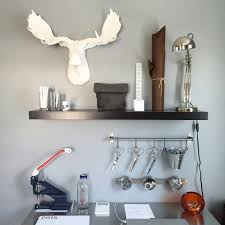 taxidermy home decor white moose head large faux taxidermy wall hanging wall decor home