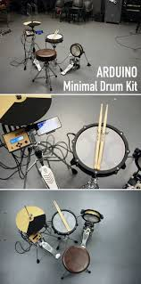 best 25 used drum sets ideas on pinterest used drums drums and