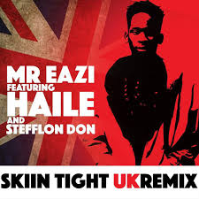 don mr eazi recruits stefflon don and haile for uk remix of
