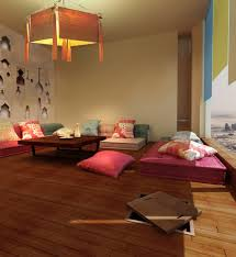 modern style home decor marvelous arabicm design image with goodly modern designs