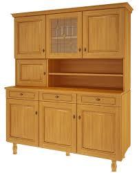 buffets de cuisine enfilade ou buffet murray you id meubles