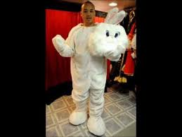 easter bunny costume great easter bunny suit for sale