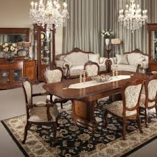 Small Formal Dining Room Sets Dining Room Design Contemporary Formal Dining Room Sets For