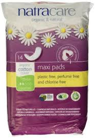 Most Comfortable Maxi Pads Best Reusable Menstrual Pads U0026 Top 19 Best Period Pads Reviews