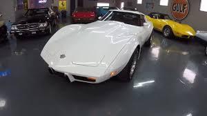 1978 white corvette 1978 corvette l82 white s match 4 speed 77 050