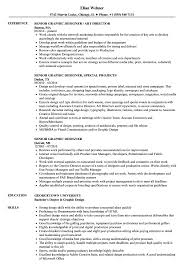 Sle Resume For Senior Graphic Designer senior graphic designer resume graphic design resume exle