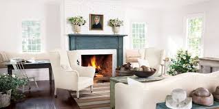 how to decorate rooms 30 white living room decor ideas for white living room decorating