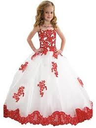beimei baby girls u0027 glitz cupcake pageant dress toddlers short