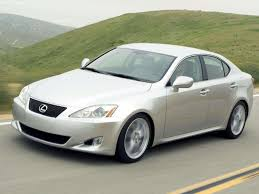 lexus is 300 h wiki lexus is350 2006 pictures information u0026 specs