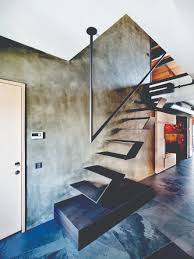 Beautiful Stairs by Large Window Staircase Baan Citta In Bangkok Thailand By The Xss