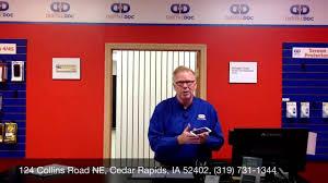 nissan altima for sale cedar rapids electronics port battery repair at digital doc davenport ia city