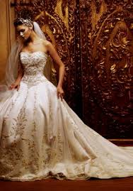 beautiful wedding beautiful wedding dresses in the world naf dresses