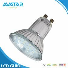reflector bulb r45 reflector bulb r45 suppliers and manufacturers