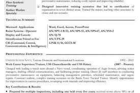 Army Infantry Resume Examples by Army Resume Example Sample Military Resumes Military Infantry