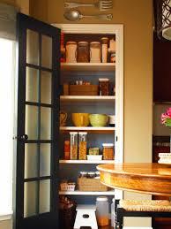 Ideas For Kitchen Decor Design Ideas For Kitchen Pantry Doors Diy
