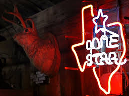 texas tech neon light 11 reasons why people are flocking to texas business insider