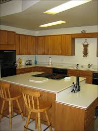 kitchen how to build your own kitchen island oak kitchen island