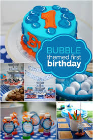 1st birthday for boys a themed birthday spaceships and laser beams