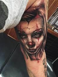 best 25 chris nunez tattoos ideas on pinterest ink master who