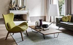 Calligaris Coffee Table by Coffee Table Match Coffee Table By Calligaris Pompho Calligaris