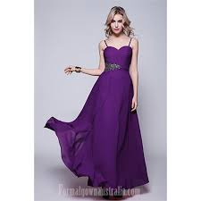 australia formal evening dress ocean blue black ruby fuchsia grape