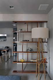 20 best architecture images on pinterest modern homes modern