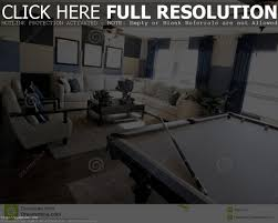 Interior House Design Games by 100 Home Design Games Bedroom Design Game Home Design Ideas