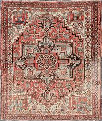 rugs from iran traditional design keivan woven arts