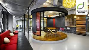 office modern office workspace design work office design google