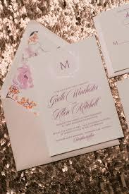 509 best blush wedding trends images on pinterest wedding trends