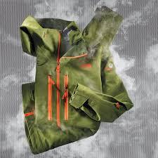 best waterproof cycling jacket 2015 the best resort jackets of 2015 outside online