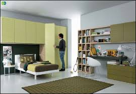 Small Bedroom Furniture by New 70 Bedroom Furniture For Teens Design Inspiration Of Best 25