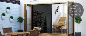 Exterior Folding Door Hardware Interior Exterior Bifold Hardware For Sliding Or Folding Doors