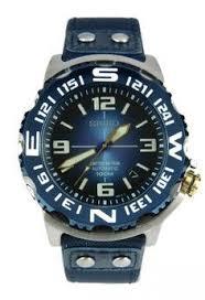 Jam Tangan Alba Pria pria jam tangan analog seiko automatic divers jam tangan pria
