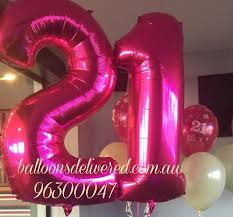 8 best balloon letters and balloon numbers images on