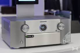 avs forum home theater marantz sr7010 owners avs forum home theater discussions and