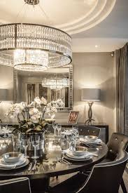 Contemporary Dining Rooms Contemporary Dining Rooms That Will Catch Your Eye