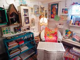 the she sheds to inspire