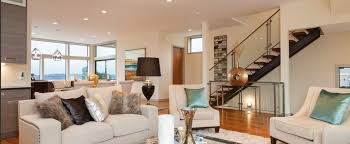 Seattle Staging Company Professional Home Staging And Design - Professional home staging and design