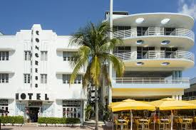 apartment c ocean rentals miami beach fl booking com