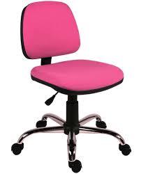 desk chairs childrens desk chair ebay argos enjoyable design