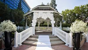 california weddings california weddings disney s fairy tale weddings